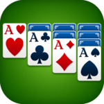 Solitaire APK MOD Unlimited Money 2.5.0 for android