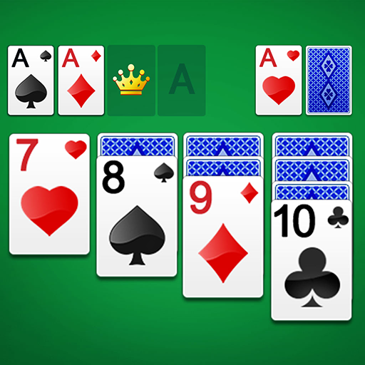 Solitaire APK MOD Unlimited Money 2.9.502 for android
