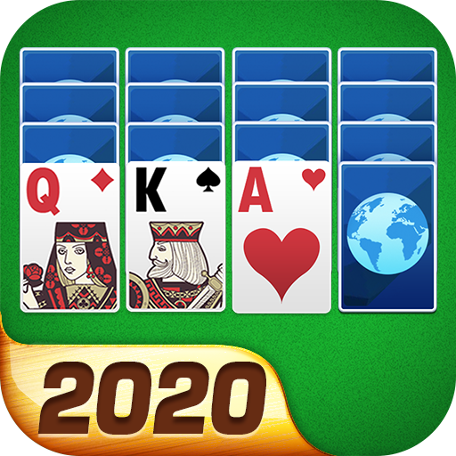 Solitaire APK MOD Unlimited Money 3.0.1 for android