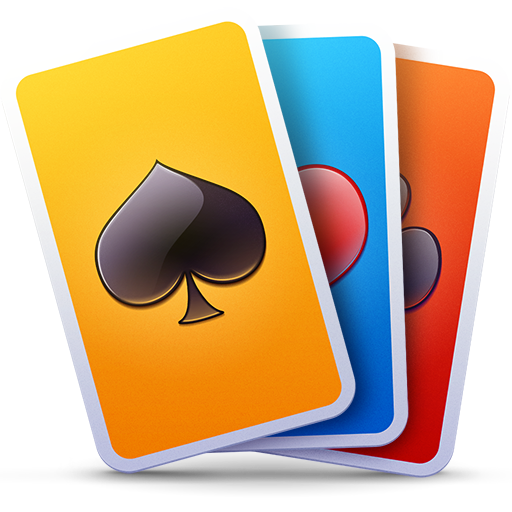 Solitaire APK MOD Unlimited Money 5.0.1646 for android