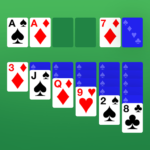 Solitaire APK (MOD, Unlimited Money)  for android 8.9.0