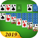 Solitaire Card Games Free APK MOD Unlimited Money 5.0.1.20200426 for android