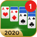 Solitaire – Classic Solitaire Card Games APK MOD Unlimited Money 1.0.3 for android