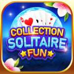 Solitaire Collection Fun APK (MOD, Unlimited Money) 1.0.23   android