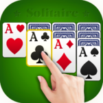 Solitaire – Free Classic Solitaire Card Games APK MOD Unlimited Money 1.7.3 for android