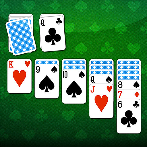 Solitaire Free no Ads APK MOD Unlimited Money 1.2.3 for android