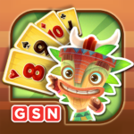Solitaire TriPeaks: Play Free Solitaire Card Games APK (MOD, Unlimited Money) 8.3.1.78743  for android