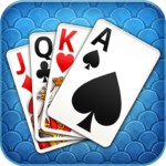 Solitario APK MOD Unlimited Money 2.3.1 for android