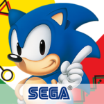 Sonic the Hedgehog™ Classic APK (MOD, Unlimited Money) 3.5.1 for android