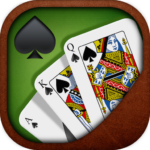 Spades APK MOD Unlimited Money 1.13.0 for android