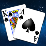 Spades APK MOD Unlimited Money 1.75 for android