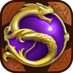 Spellweaver APK MOD Unlimited Money 4.00.0 for android