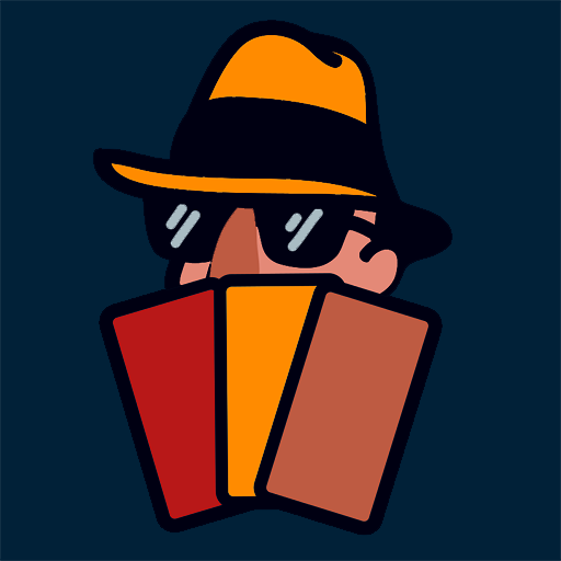 Spy Game APK MOD Unlimited Money 2.1.1 for android