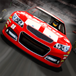 Stock Car Racing APK MOD Unlimited Money 3.3.8 for android