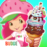 Strawberry Shortcake Ice Cream Island APK (MOD, Unlimited Money) 1.4 for android