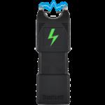 Stun gun simulator APK MOD Unlimited Money 1.34 for android