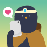 Subscribe to My Adventure APK (MOD, Unlimited Money) 2.0.9 for android