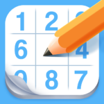 Sudoku 2020 Evolve Your Brain APK MOD Unlimited Money 1.1.19 for android