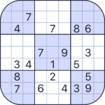 Sudoku – Sudoku puzzle Brain game Number game APK MOD Unlimited Money 1.10.3 for android