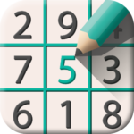 Sudoku classic APK MOD Unlimited Money for android