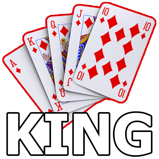 Super King Barbu APK MOD Unlimited Money 5.4 for android
