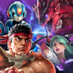 TEPPEN APK MOD Unlimited Money 2.3.0 for android