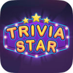 TRIVIA STAR – Free Trivia Games Offline App APK (MOD, Unlimited Money) 1.111 for android