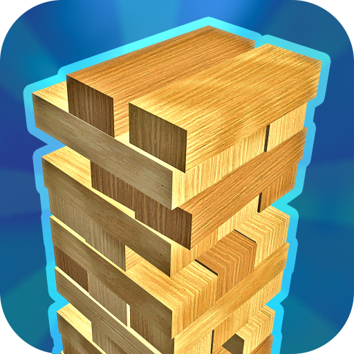 Table Tower Online APK MOD Unlimited Money 2.2.5 for android