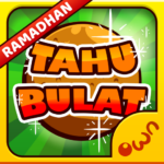 Tahu Bulat Spesial Ramadhan APK MOD Unlimited Money 15.0.10 for android