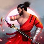 Takashi Ninja Warrior – Shadow of Last Samurai APK MOD Unlimited Money for android