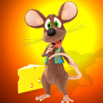 Talking Mike Mouse APK MOD Unlimited Money 8 for android