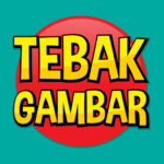 Tebak Gambar APK MOD Unlimited Money 1.31.1l for android