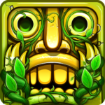 Temple Run 2 APK MOD Unlimited Money 1.66.1 for android