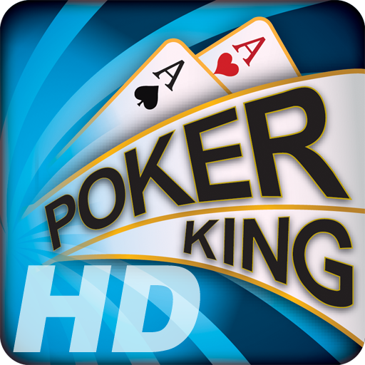Texas Holdem Poker Pro APK MOD Unlimited Money 4.7.6 for android