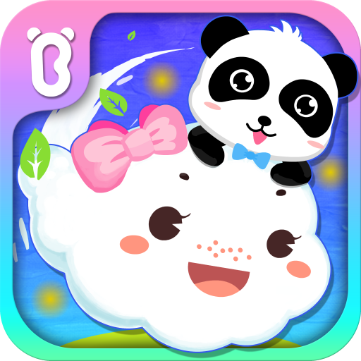The Adventurous Cloud – Free APK (MOD, Unlimited Money) 8.43.00.10 for android