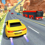 The Corsa Legends – Modern Car Traffic Racing APK (MOD, Unlimited Money) 3.0.12 for android