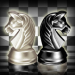 The King of Chess APK MOD Unlimited Money 20.03.01 for android
