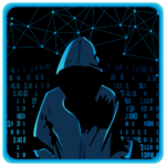 The Lonely Hacker APK MOD Unlimited Money 9.1 for android