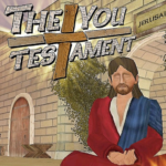 The You Testament The 2D Coming APK MOD Unlimited Money 1.060 for android