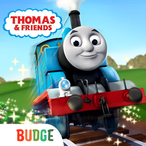Thomas & Friends: Magical Tracks APK (MOD, Unlimited Money) 1.9 for android