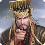 Three Kingdoms Overlord APK MOD Unlimited Money 2.7.70 for android