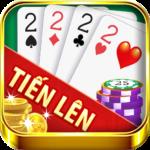 Tien Len Mien Nam APK MOD Unlimited Money 2.3.6 for android