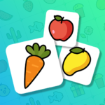 Tiledom – Matching Games APK MOD Unlimited Money 1.2.6 for android