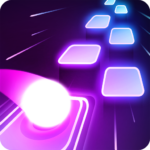Tiles Hop: EDM Rush! APK (MOD, Unlimited Money) 3.2.8 for android