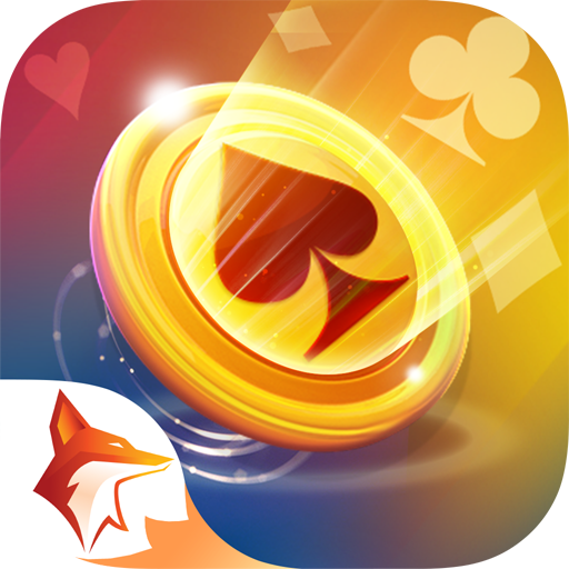 Tin Ln Min Bc – Sm Lc – ZingPlay APK MOD Unlimited Money 4.3 for android