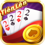 Tin Ln Min Nam – Tien Len -T L-Phm -ZingPlay APK MOD Unlimited Money 1.6.022805 for android