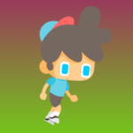 Tito Falling APK (MOD, Unlimited Money) 1.4 for android