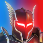 TotAL RPG Towers of the Ancient Legion APK MOD Unlimited Money 1.14.2 for android