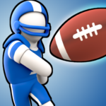 Touchdrawn APK MOD Unlimited Money 1.8.1 for android