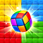 Toy Tap Fever – Cube Blast Puzzle APK (MOD, Unlimited Money) 2.9.5030   for android